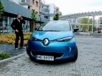 European Electric Car Sales Up 85% Year Over Year, Kia Deliveries Constrained By Batteries | CleanTechnica